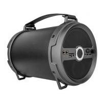 Портативная акустическая система Kruger&Matz KM0529XXL