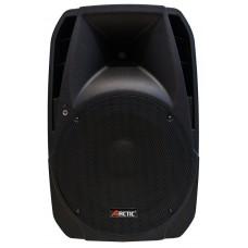 ARCTIC S1515R