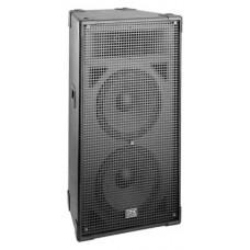 SOUNDKING SKFI040 (4 OHM)