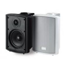 Ак.система L-Frank Audio HYB127-5A 20Вт+20Вт с усилителем