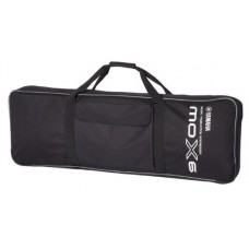 YAMAHA Bag for MOX6