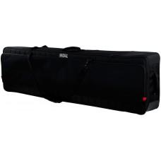 GATOR G-PG-88 SLIM XL