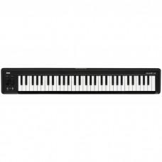 KORG MICROKEY2-61AIR MIDI клавиатура