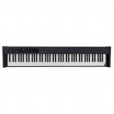 KORG D1 Цифровое пианино
