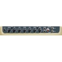 PEAVEY Classic 30 Guitar Combo Amp