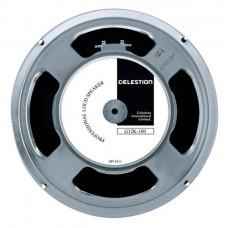 CELESTION G12K-100