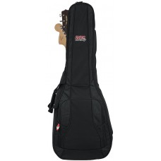 GATOR GB-4G-ACOUELECT Acoustic/Electric Double Gig Bag