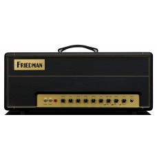 FRIEDMAN BE-100 HEAD