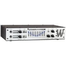 WARWICK WA300