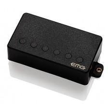 EMG 57 (BK)