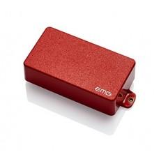 EMG 81 (RED)