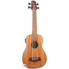 FZONE FZUB-004 Bass Ukulele
