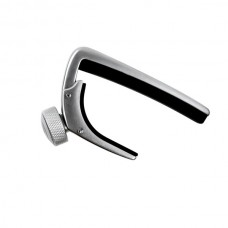 PLANET WAVES PW-CP-02S NS CAPO (SILVER)