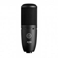 AKG Perception P120
