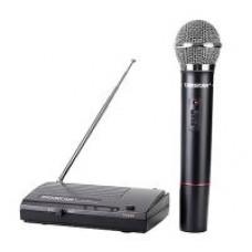 Беспроводная микрофонная система Takstar TS-331H