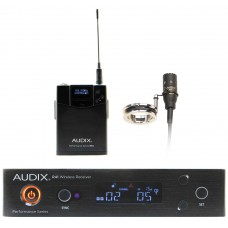 AUDIX PERFORMANCE SERIES AP41 w/ADX10FL