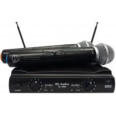 HL AUDIO HL-7020