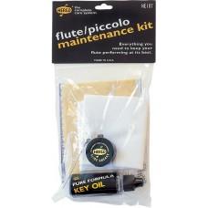 DUNLOP HE107 Flute Maintenance Kit