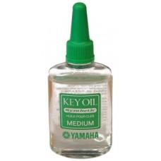 YAMAHA KeyOil Medium Synth