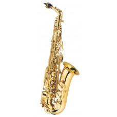J.MICHAEL AL-500 Alto Saxophone К