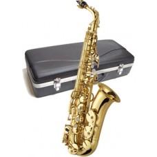 AL-500 Alto Saxophone