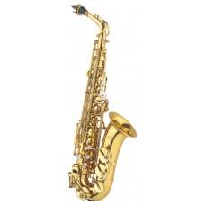 AL-780 Alto Saxophone