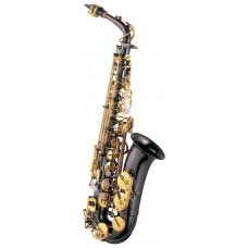 AL-800BL Alto Saxophone