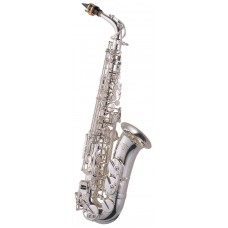 AL-900SL (S) Alto Saxophone