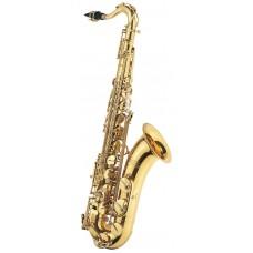 TN-600 (P) Tenor Saxophone