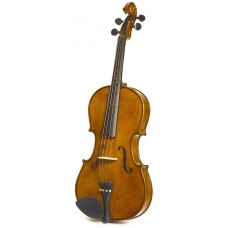 """STENTOR 1505/Q STUDENT II VIOLA OUTFIT 16"""""""