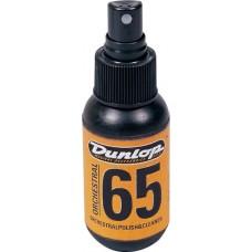 DUNLOP 6592 FORMULA NO. 65 ORCHESTRAL CLEANER
