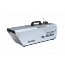 Генератор тумана Disco Effect D-029, 1200W