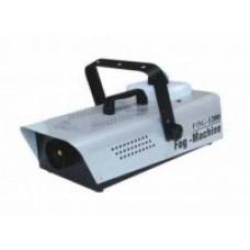 Генератор легкого дыма Disco Effect D-030, 1200W