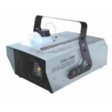 Генератор легкого дыма Disco Effect D-033, 1000W