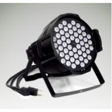 Пар City Light CS-B077W LED PAR LIGHT 54*3W Белый