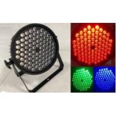Пар City Light ND-84C LED PAR LIGHT 84*3W 3 в 1 RGB