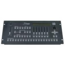 DMX Контроллер PR-3512 Pilot 2000 Controller