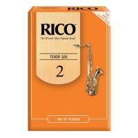 RICO Rico - RKA1220 - Tenor Sax #2.0 - 12 Box