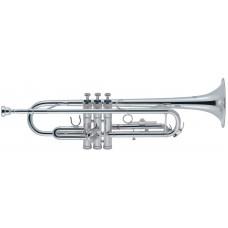 TR-300SA (S) Trumpet
