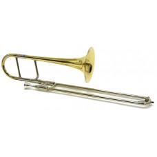 TB-501A (S) Alto Trombone