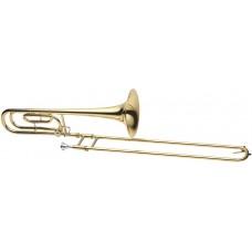 TB-550M (S) Tenor Bass Trombone