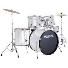 MAXTONE MXC3005