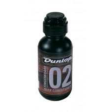 DUNLOP 6532 FINGERBOARD 02