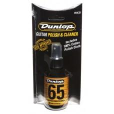 DUNLOP 654C FORMULA 65 SET